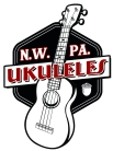 NWPAUkuleles-Logo-Red-SMALL